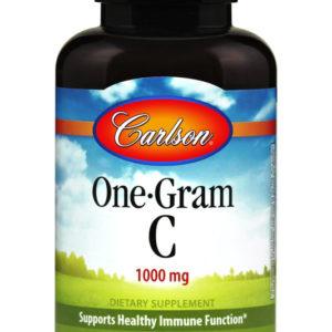 One Gram C