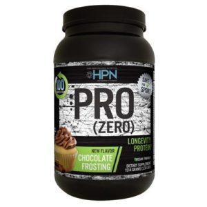 Pro Hpn