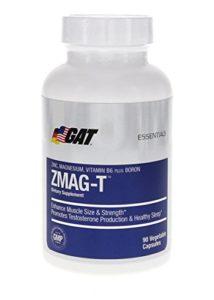 Zmag-T