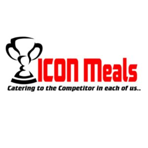 Icon Meals