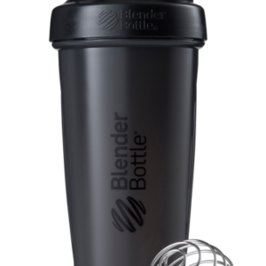 Blender Bottle Plain