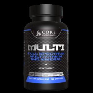Core Multi