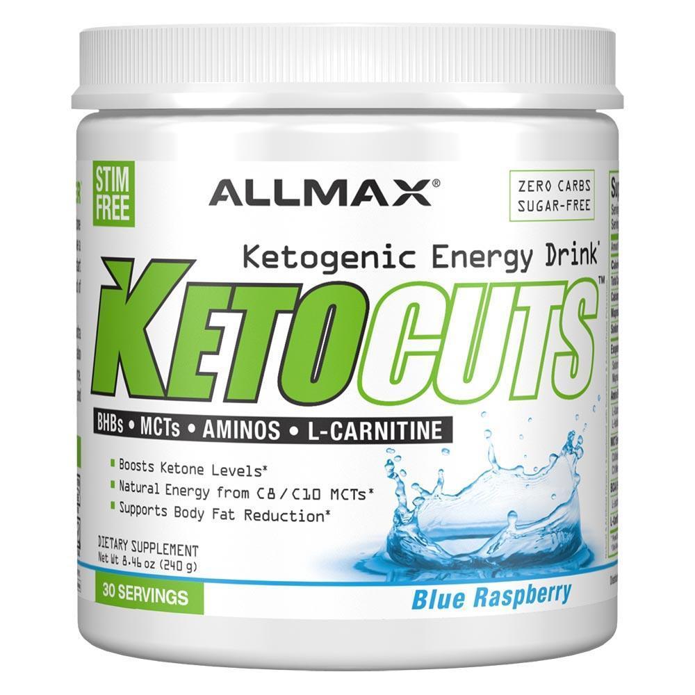 Keto Cuts