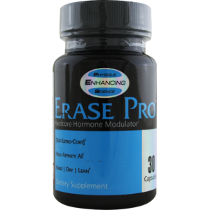 Erase Pro