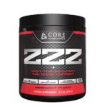Core ZZZ