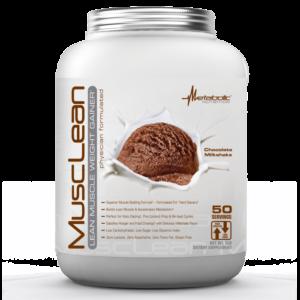 Musclean