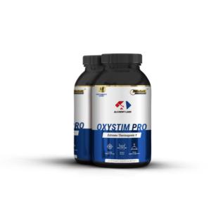 Oxystim Pro