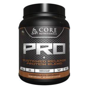 Core Pro
