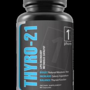 Thyro-21